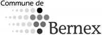 commune de bernex