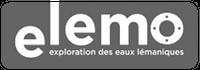 elemo project