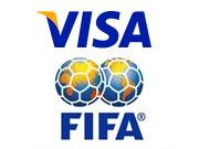 visa_fifa